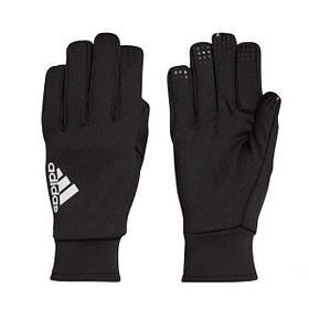 Перчатки спортивные Adidas Fieldplayer CP CW5640 (CW5640)