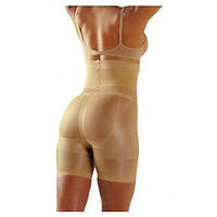 Утягивающие шорты для моделирования фигуры Слим энд Лифт Суприм (Slim & Lift Supreme)