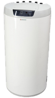 Бойлер косвенного нагрева Drazice, OKC 100 NTR/HV без бокового фланца