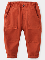 Дитячі штани 100, 110, 120