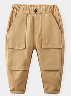 Дитячі штани 90, 100, 110, 120