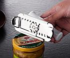[ОПТ] BN-089 Відкривачка для банок, фото 3