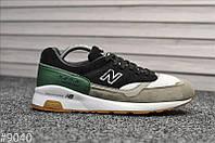 Мужские кроссовки New Balance 1500 WTP, фото 1