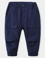Детские брюки  90, 100, 110, 120, 130