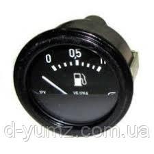 Указ. уровня топлива УБ126А (пр-во Владимир) УБ126А-3806010
