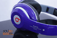 Наушники с Bluetooth Beats STN-13