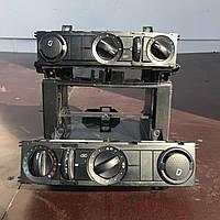 Блок управління пічкою клімат MERCEDES SPRINTER 906 06-18