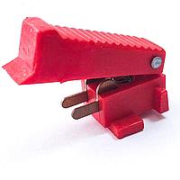 Кнопка Binzel для MIG горелки, фото 1