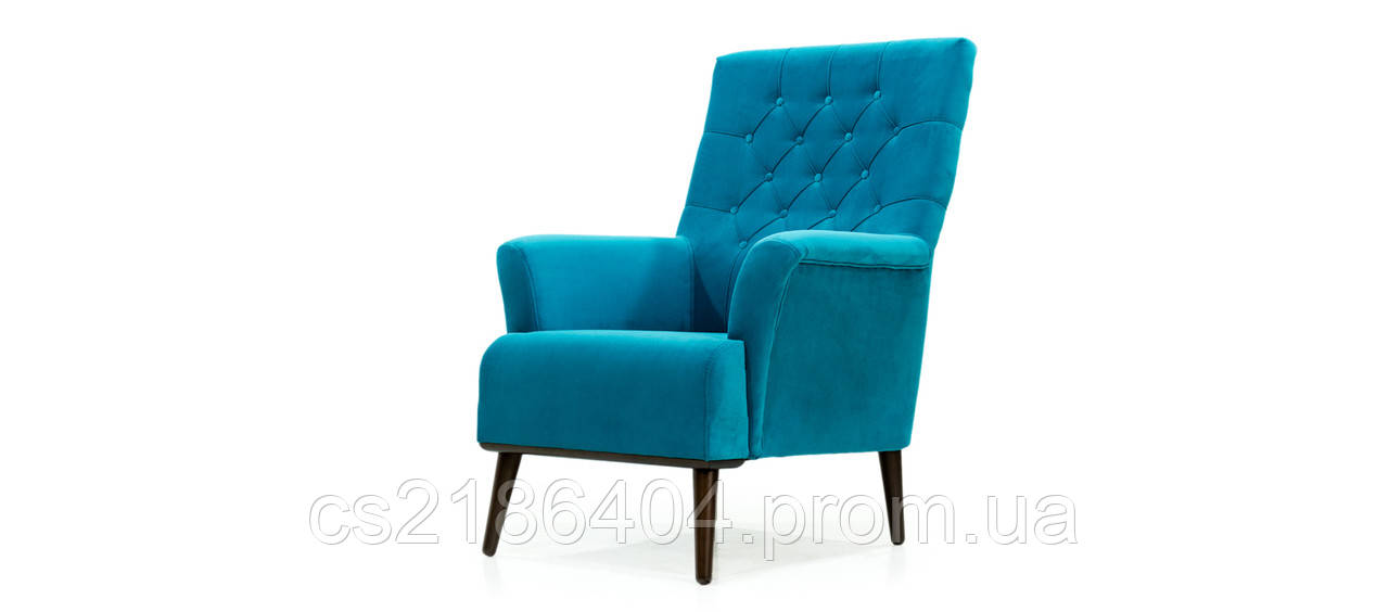 Крісло BREMEN
