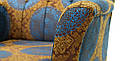 Крісло BREMEN, фото 9