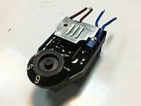 Блок электронный ИнтерСкол УШМ-125/1100Э 0010070105