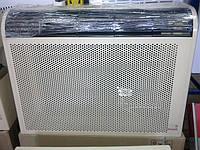 Конвектор газовый МОДУЛЬ АОГ – 4 СП  (Украина)