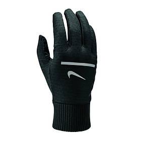 Перчатки Nike Sphere Gloves 042 (NRGK0-042)