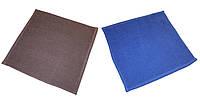 Набор полотенец для бариста (салфетки для кофемашины и холдера 2  шт.), фото 1