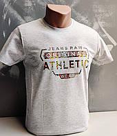 Футболка Мужская ESTOLA (Турция)