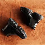 Кросівки жіночі INSHOES, фото 2