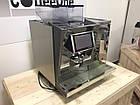 Кофемашина автоматическая Thermoplan Black&White 3 CTM RF б/у из-за рубежа, фото 2