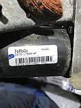Моторчик стеклоочистителя левый Ford Fusion с 2012- год DS73-17504-AF, фото 4