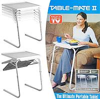 Table Mate – идеальное решение для комфортной жизни
