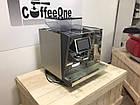 Кофемашина автоматическая Thermoplan Black&White 3 CTM RF б/у из-за рубежа, фото 6