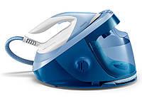 Відпарювач для одягу Philips GC8942/20 PerfectCare Expert Plus