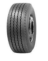 Грузовая шина 385/65R22.5 Ovation VI-022
