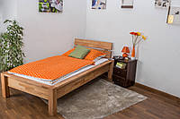 Кровать односпальная b109