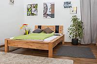 Кровать полуторная b100