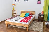 Кровать полуторная b107