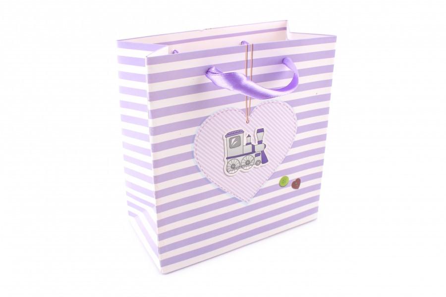 Подарунковий пакет 3-2889