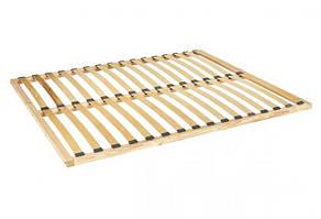 Каркасы для кровати Деревянные