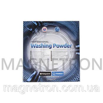 Стиральный порошок Indesit Washing Powder 2,5kg С00310394