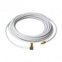 Удилинитель кабеля 5 м. Danfoss CF-ЕС