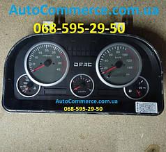 Панель приборов (щиток) Dong Feng 1032/1044 Донг Фенг, Богдан DF30, DF20,DF25