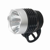Фонарь пер. BC-FL1571 0.5w LED, питание батарейки 2хCR2032