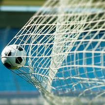 Сетки для ворот футбольных Республика Беларусь