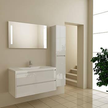 Комплект мебели Marsan ALEXIS