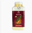 Какао- масло Mycryo Barry Callebaut 25г