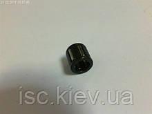 Голковий підшипник штока CJ110MV Hitachi CJ110MV 325242