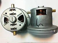 Двигатель ISC Бош HCX1800 ДП5