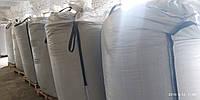 Резиновая крошка 2-4 мм, фото 1