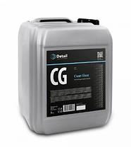 Очисник скла Detail CG «Clean Glass» (5 л) ТМ Grass