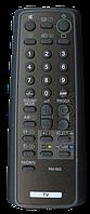Пульт ДУ для телевизора Sony RM-952