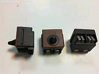 Кнопка Phiolent УШМ-125 КНБ152