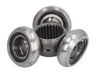 Тришип полуоси 26зуб, диаметр 43мм 26/43 JEEP COMPASS 2.4, FIAT 500X