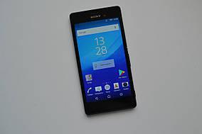 Смартфон Sony Xperia M4 Aqua E2306 16Gb Оригинал!