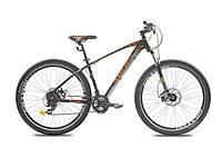Горный велосипед найнер Zeus  29 Ardis (2020) new