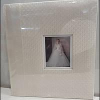 Новинка!Свадебный фотоальбом на 200 фото