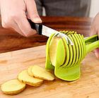 [ОПТ] BN-097 Слайсер для томатов, фото 3