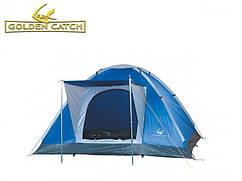 Двухместная палатка Golden Catch (Голден Кеч) Island - 2